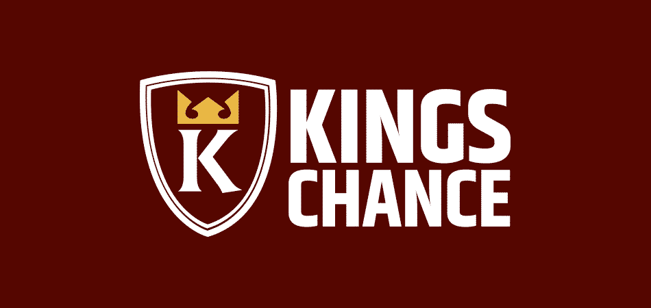 Revue du casino Kings Chance