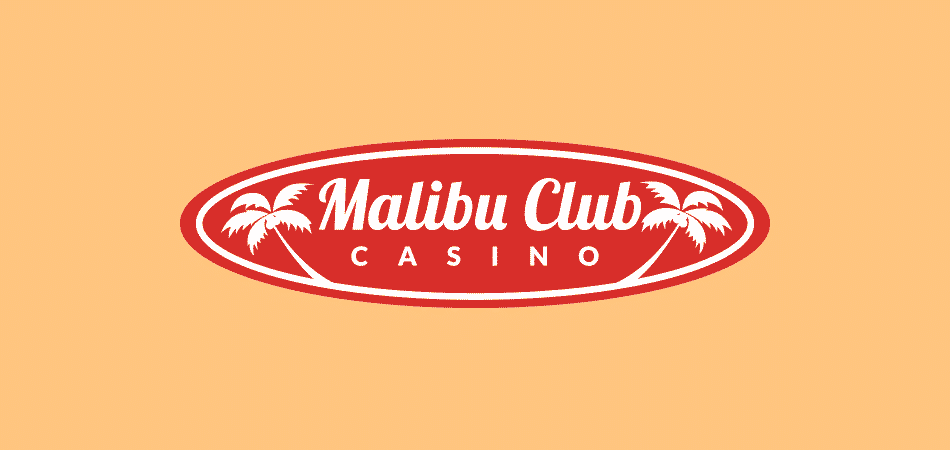 Critique du casino malibu club