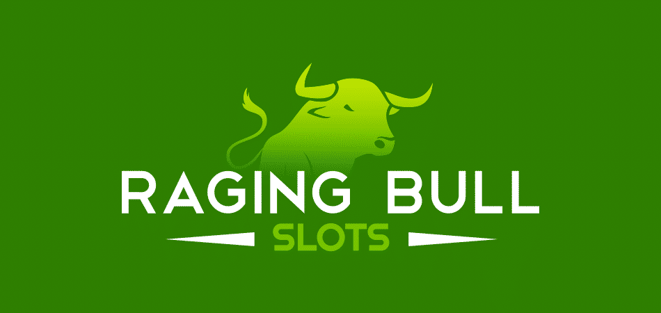 Raging Bull Slots Casino Review