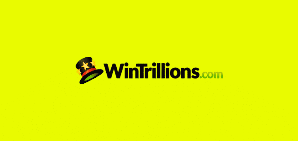 Critique du casino wintrillions (trillonario)