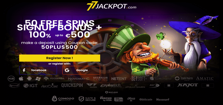betsoft slots bonus offer