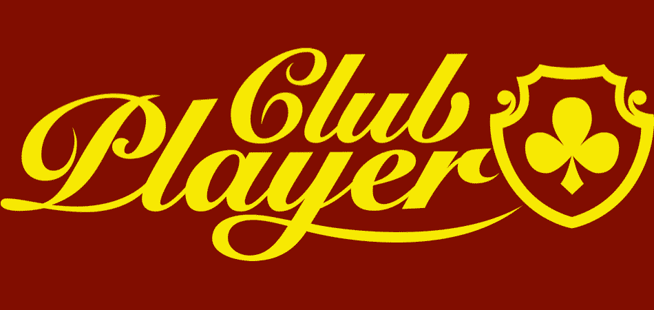 recensione del casinò club player