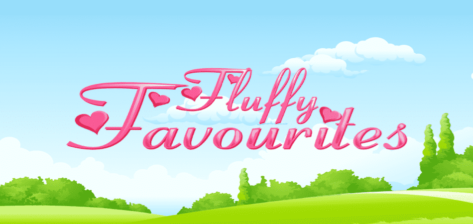 fluffy favourites real money