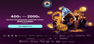 merkur slots germany bonus offer
