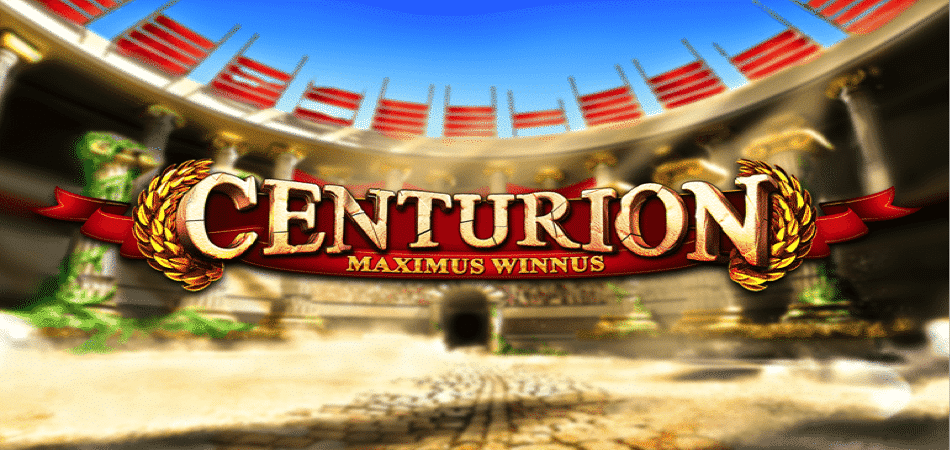 Centurion real money