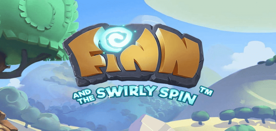 Finn and the Swirly Spin real money