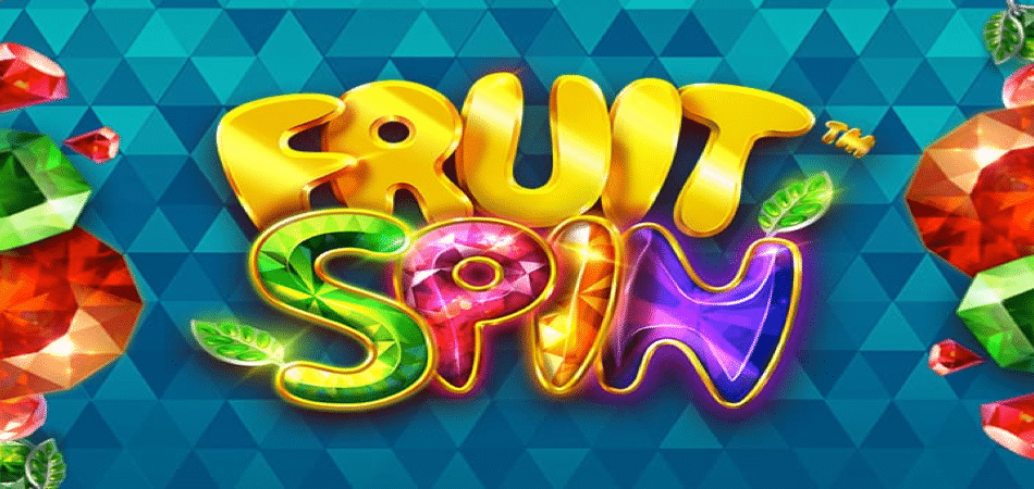 Fruit Spin real money