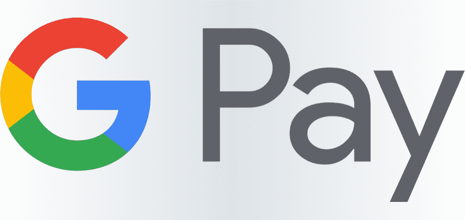 google pay casino sites
