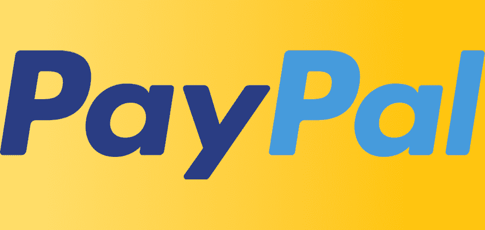 Paypal payment casino sites
