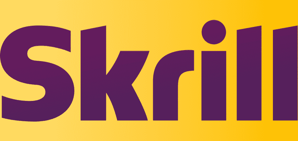 Skrill payment Casino Sites