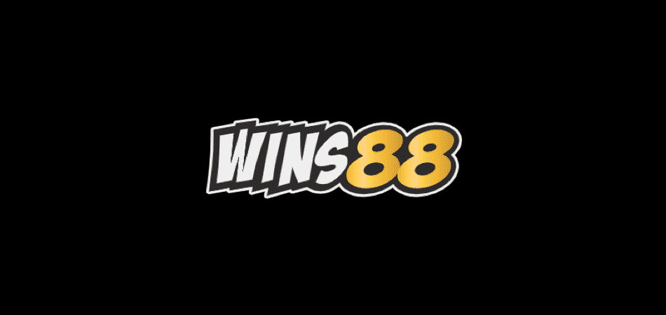 wins88 casino review