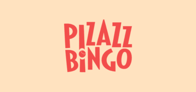 pizazz bingo review