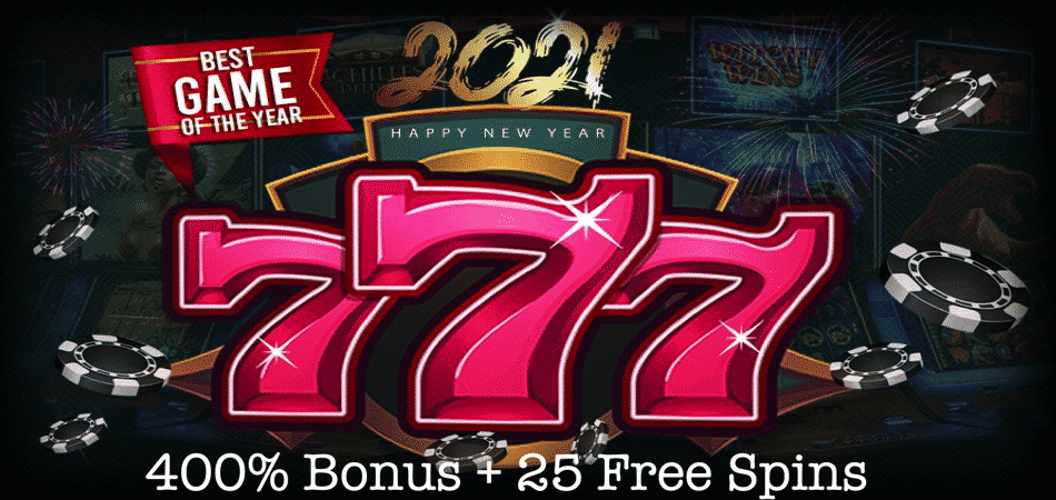 777 slots free spins vegas casino online