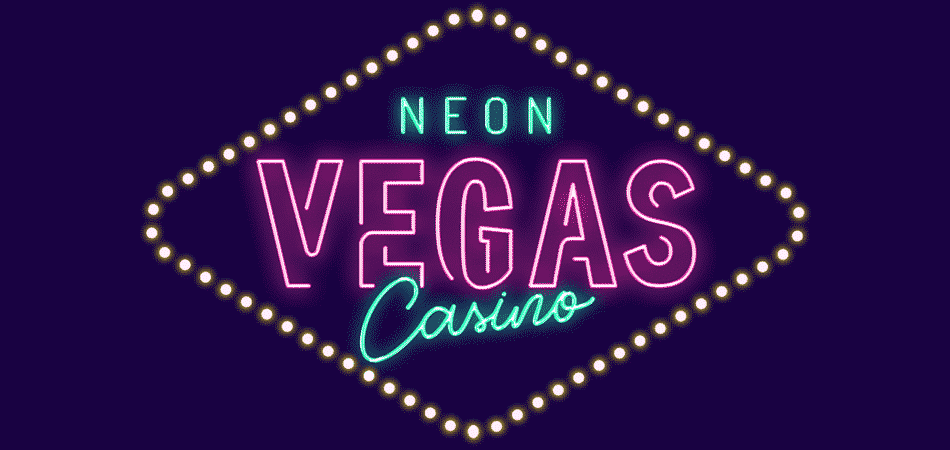neon vegas casino review