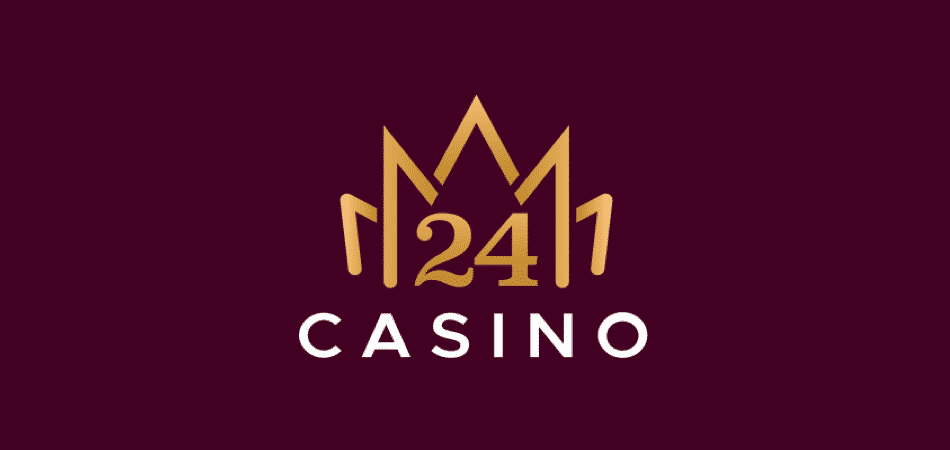 24 monaco casino review