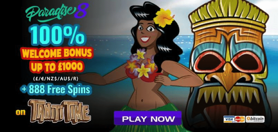 tanti time slots free spins - aus-nz-zar offer
