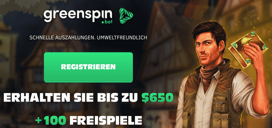 book of dead promo code - greenspin