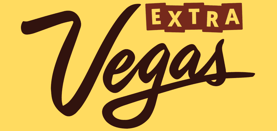 Extra Vegas Casino Review
