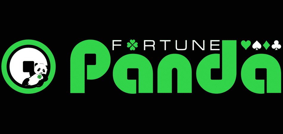 fortune panda casino review