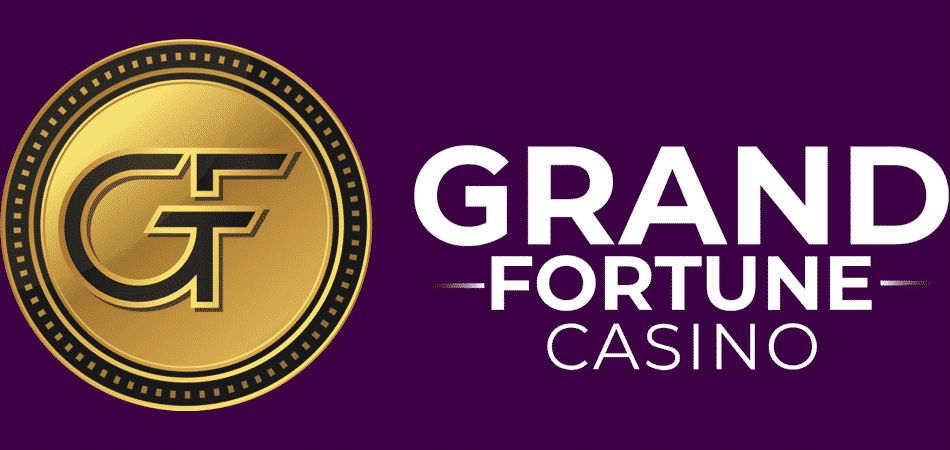 Grand Fortune Casino Review