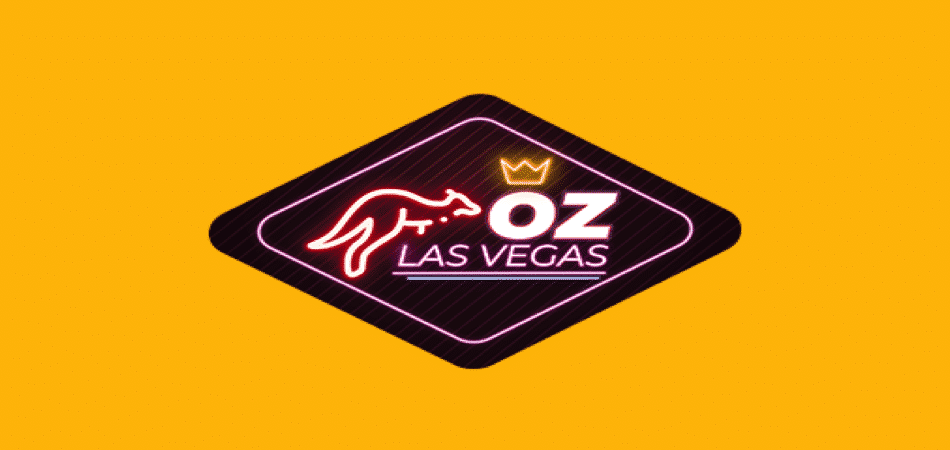 oz las vegas casino review