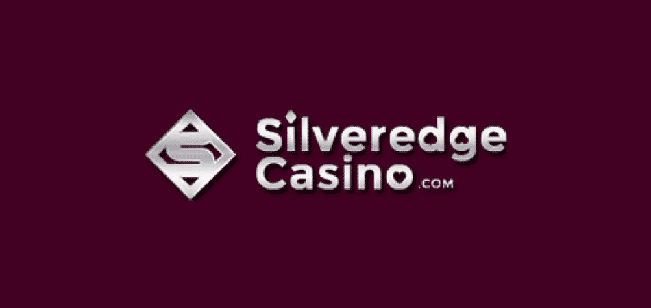 silveredge casino review