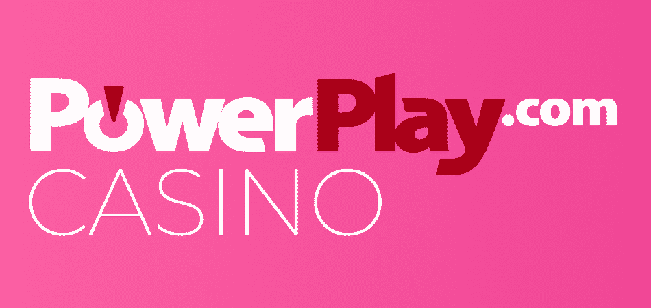 power play casino review